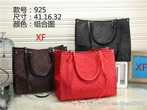 Yalnız çanta taşımak Omuz sırt çantası çanta çanta cüzdan 2020 yeni F329 En iyi fiyat Yüksek Kalite kadınlar Bayanlar