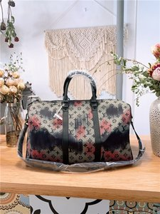LouisDesigner vuittonHandbags Fashion Bag Leather Shoulder Bags Crossbody Bags Handbag Purse clutch backpack wallet baaa