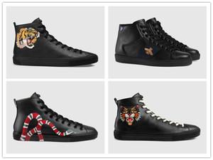 Spor ayakkabılar Kadın Erkek Elastik Ayakkabı Bağcıklar Yok Tie Shoelaces Lacing Ayakkabı için 12pcs Yok Tie Shoelace Unisex Silikon ayakkabı bağları