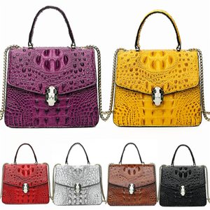Cross Body Mini Bag For Women 2020 Small Ladies Hand Bag Soft Pu Leather Shoulder Messenger Female Purses And Handbags Bolsa#458