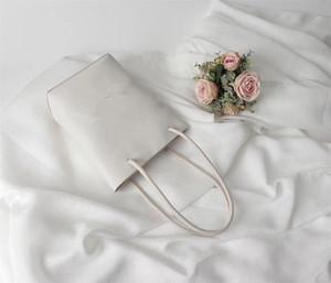 Designer Vintage Leather Small Shoulder Messenger Bags for Women Luxury Chain Rivet Lock Crossbody Bag Lady Travel Hand Bags Feminina 20