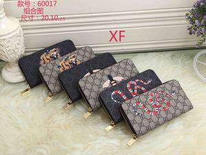 High Quality PU Leather Women's Handbag Mini GUCCİ Wallet For Female Chain Crossbody Bag Travel Purse Free shipping #12