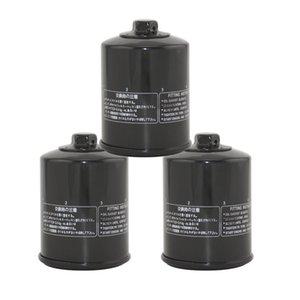 Motocicleta Aceite Limpiador para filtros de cuadrícula FJR1300AS / AE 01-12 02 03 04 05 07 08 09 10 11 años