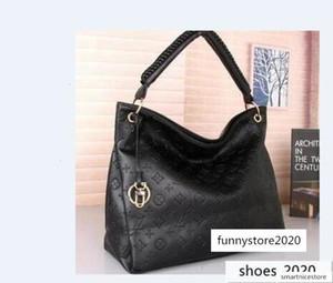 2c20 free shipping designers styles Handbag Fashion Leather Women Tote Shoulder Bags Lady Handbags Travel bag purse