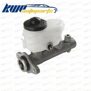 Brake Master Cylinder for ES300 Avalon Solara Camry VCV20 SXV20 MCV20 #47201-33140 sM3J#
