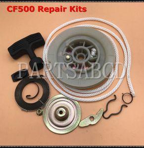 LANCEUR PULL STARTER réparation Kits CF MOTO CF500 CF188 AjRO #