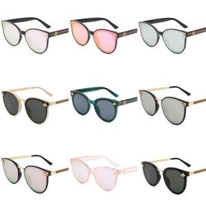 Low Price Free Shipping Bluetooth Stereo Music Phone Call Hands Sunglasses Headset Earphone Wireless Headphone Bluetooth#381