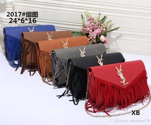 BBB XB 2017 Best price High Quality women Ladies Single handbag tote Shoulder backpack bag purse wallet