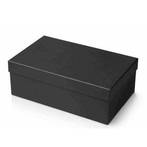 2020 США 20 долларов Дополнительные для обычаев, которые по обуви от нуждающейся обуви коробки Повседневной обуви