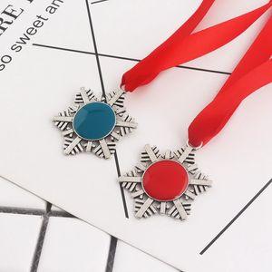 5 Estilos cadeia de Natal Keychain mágico Papai Noel Key Key presentes do Natal Pingente Dia das Bruxas Xmas Ornamento Detalhes no ZZA2459 300pcs