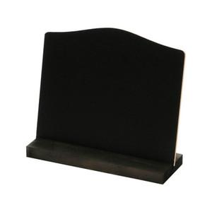 A6 столешница верхняя часть классной платы меню стенд цена дисплей мелом