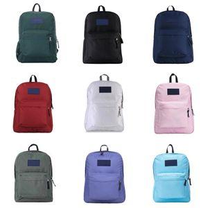 Мужской Бизнес Labtop Плечи сумка пакет многофункциональной USB зарядного Рюкзак Рюкзак Мужского отдых и путешествия Рюкзак Сумки # 7251