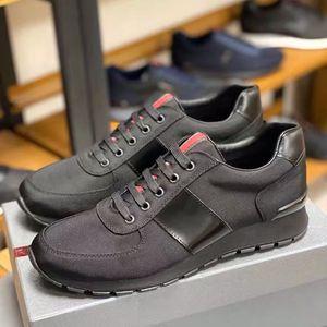 Мужчины кроссовки Кубок Америки Xl кожа кроссовки высокого качества натуральной кожи плоские туфли черный синий шнуровке Повседневная обувь Runner тренажеры
