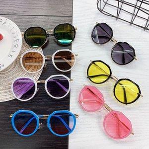 DesolDelos Çocuk Polarize Güneş Gözlüğü TR90 Bebek Klasik Gözlük Çocuk Güneş erkek kız güneş gözlüğü UV400 óculos D322 gözlük