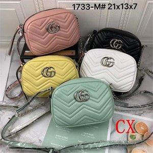 2020 Edition Shoulder Bags high quality leather Handbags Bestselling wallet set Crossbody bag Hobo pursesLVLOUISVUITTON