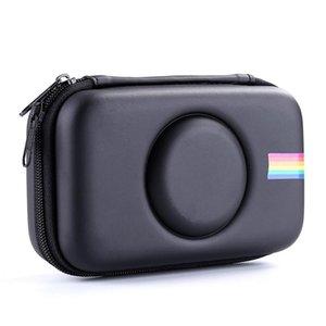Camera Bag EVA Stoß- Kamera Aufbewahrungstasche für Polaroid-Snap-Touch