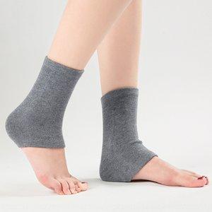 E5sqm Cashmere ankle- çorap sıcak erkek ve kadın bahar ve yaz Koru Termal kısa kalınlaşmış soğuk geçirmez ankle- ayak bileği-kılıf buzağı set