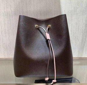 Le donne borse all'ingrosso e al minuto di modo di stile lettera Zaino classico stile Messenger Bag Lady Totes sacchetti di spalla di trasporto # XX