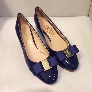 Women Pumps 3 .5cm Chunky Heel Office Dress Pumps Shoes Luxury Summer Pompe Da Donna Formal Dress Shoes Hot Sale Womens Fashion Footwears