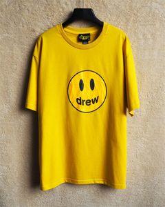Новый PP Mens Dener тенниска Роскошный Париж Мода Tshirts Summer Punk черепа Rhinestone T-Shirt Мужчины верхнего качества 100% хлопок Ip Op Tee # 263