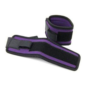 1pcs Adult Bondage Belt 270*180*65mm For Couple Spider-web bed bondage Shape Adult Erortic Sex Toys ,Black and Purple