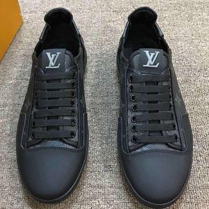 2020 4 SE 95 neón Gato Negro 4s 11s bajo Raza Zapatos Concorde 11 Courage azul baloncesto al por mayor con ranuras espacio JAMAA