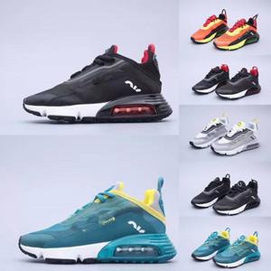 2020 new 2090 XX3 air Children Running shoes Baby Boy Kids Girls youth kid designer sport Sneaker size 26-35