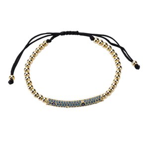 Fashion bracelet multi-layer gold-plated strip exaggerated Simi Asian style compiled season new style