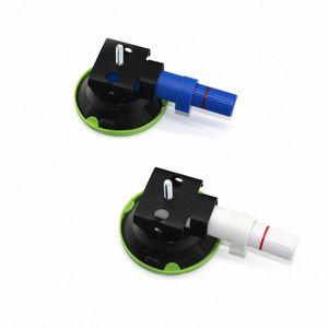 BTTU # pdr ışık boynu boru aksesuar 75mm kolu pompa emiş kupaları araçları için 3inch pompa lastik bardak
