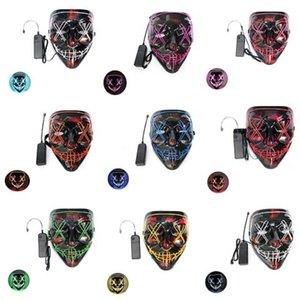 10 Farben Checker Adult Cotton Mask Atem Hahn mit Innendose Für PM2.5 Fliter In L.A. von USPS freies Verschiffen # 537