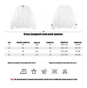 Cool mens designer Print hoodies Women Men Unisex Oversize designer Hooded sweatshirt hoodie Hip Hop Streetwear bdfc s-xxl