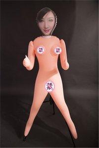 erkekler yaşam boyutu japon gerçek aşk bebek için Juguetes sexuales gerçekçi silikon seks bebek vajina yetişkin ürün sexo oyuncaklar da gerçeğe yakın