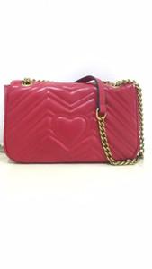 Üst Kalite 8 renk Kadınlar Omuz çantası altın ve gümüş zincir çanta Crossbody Saf renk çanta crossbody Messenger çantası çanta cüzdan # 58