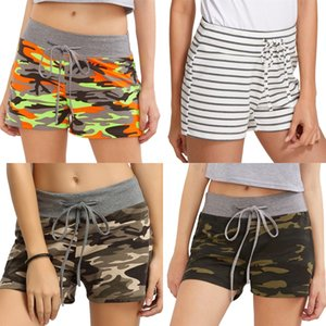 Wholesale Summer Grey Skirt Shorts Women Oblique Fly High Waist Casual Short 2020 Metal Pendant Korean Shorts 2020#3671