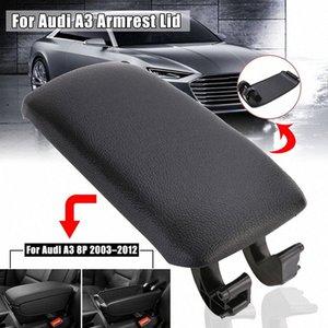 Armauflage Mittelkonsole Deckel Abdeckkappe PU-Leder passend für A3 8P 2003 2012 Auto-Innen Änderungen Car Interior Mods Von Yaseri, $ 26 J4lE #