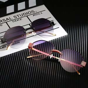 Sunglasses 9035 elder brother man pilot sunglasses uv protection polarization surf fishing glasses female luxury designer sunglasses men&#1