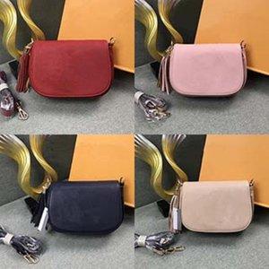 Men Handbag Outdoor Sports Casual Leather Messenger Bag Lightweight Waterproof Canvas Shoulder Bag Simple Oxford Leather Cycling Bag#602