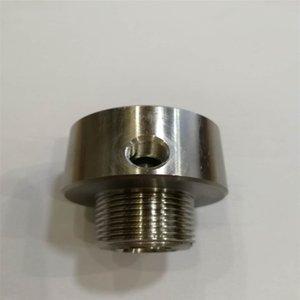 Métal OEM Turning Lathe Partie d'usinage CNC, laiton Turning usine de pièces, Tournage CNC Dessin Pièces Aluminium