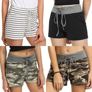 Fashion Solid Color Sexy Low Waist Strap Denim Nightclub Hot Pants Shorts Zipper, Polished, Worn, Done Old, Washed Support Mixed Batch#1541