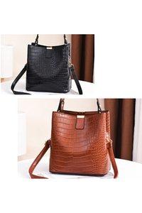 PU Leather Women'S Shoulder Bag Mini Messenger Bags For Female Chain Crossbody Bag Travel Purse Bolsa New HW758#251