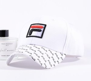 2019 Hot Sale New retail icon Snapback Cap Hip-hop Men Women Snapbacks Hats Baseball Sports Caps,free shipping