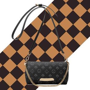 дизайнер Crossbody мешки плеча сумки дизайнерские сумки дизайнер мешок руки мешок плеча натуральная кожа сумка мешочки фам BOLSOS де Mujer де