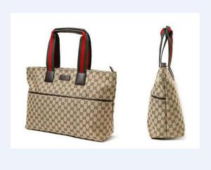 Hot Sale Designer Handbags Shoulder Bag Handbag Lady Cross Body Bag Purse Fashion Vintage Leather Shoulder Bags e25