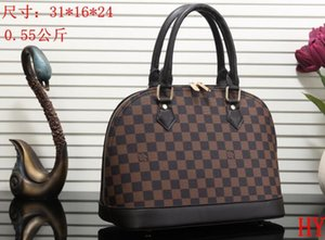 NEW styles Fashion Bagss Ladies handbagss bagss women tote backpack Single shoulder shopping bagss 02