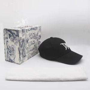 2020 Новый Бейсболки Мужчины Женщины высокого качества нейлон Snapback ВС Hat Мужская Летняя мода хип-хоп шапки Gorras Casquette