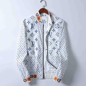 Men Jacket and Coat Trendy Warm Fleece Thick Denim Jacket 2020 Winter Fashion Mens Jean Outwear Male Cowboy Plus Size qy9