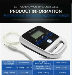 New Arrival Physiotherapy Ultrasound Machine Combine Air Pressure Shockwave And Ultrasound For Pain Relief Ed Treatment