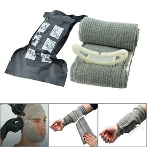 Quick slow release control first aid bleed cat tourniquet emergent stop blood save medic trauma strap stanch rescue life