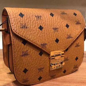 fashion Women sheepskin handbag Saddle bag Lock designer luxury handbags purses Casual Shoulder Messenger Bag cross body bag 199