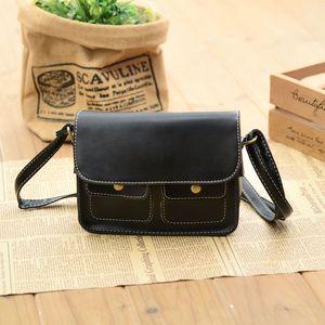 Une consultation plus authentique style des femmes en cuir sac à bandoulière sac à main sacs de messager sac bandoulière sac de taille sacs d'embrayage sac à dos porte-monnaie